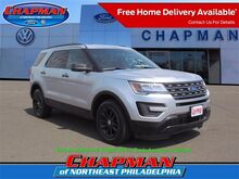 2017_Ford_Explorer_Base_  PA