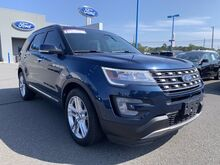 2017_Ford_Explorer_Limited_  PA