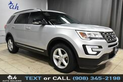 2017_Ford_Explorer_XLT_ Hillside NJ