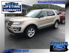 2017_Ford_Explorer_XLT_ Nesquehoning PA