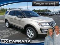 2017 Ford Explorer XLT Watertown NY