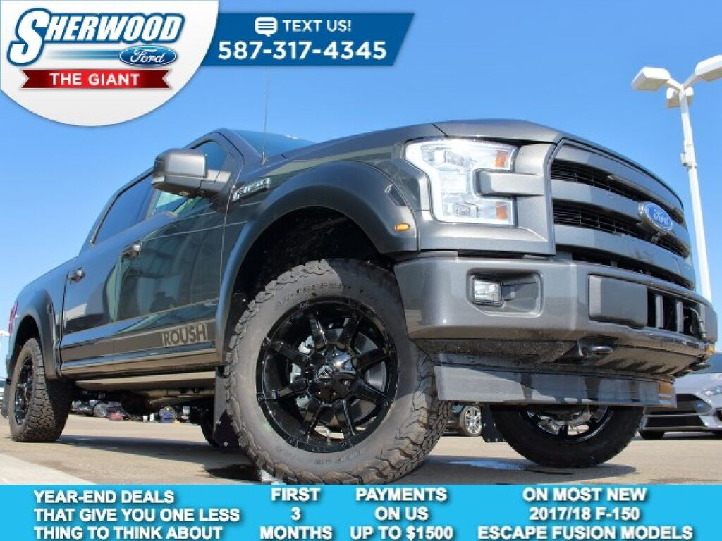 2018 ford super duty f 350 drw platinum sherwood park ab 22401165. Black Bedroom Furniture Sets. Home Design Ideas