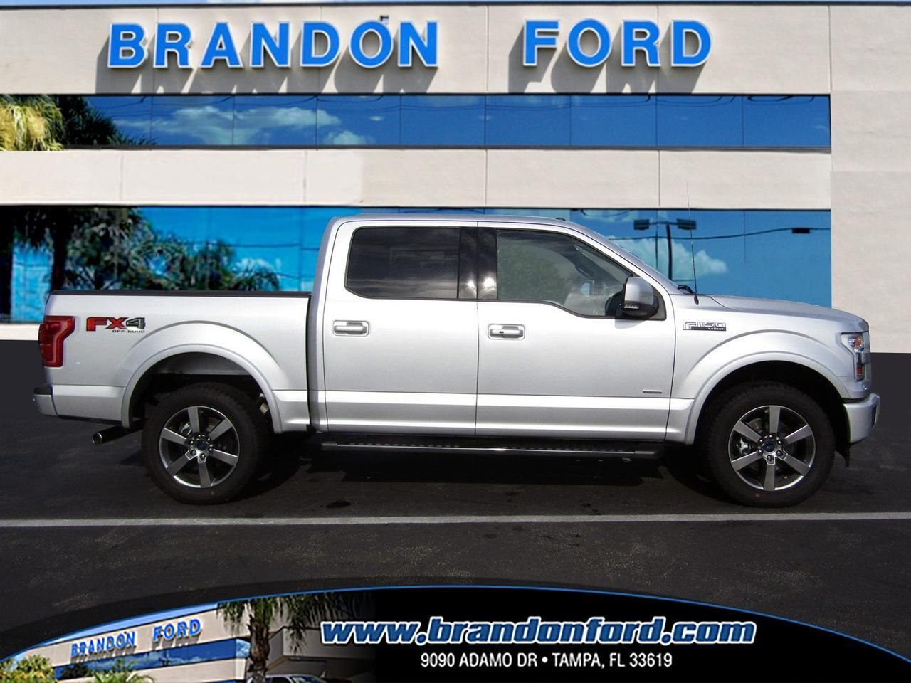 ford credit tampa 2018 2019 2020 ford cars