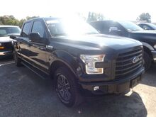 2017_Ford_F-150_SPORT 4x4 LEATHER_ Listowel ON