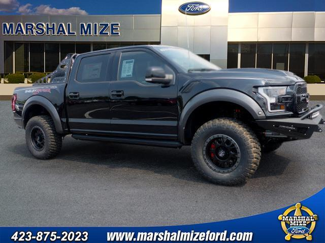 2018 ford shelby raptor. brilliant raptor to 2018 ford shelby raptor