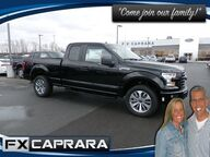 2017 Ford F-150 XL Watertown NY