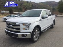 2017_Ford_F-150_XL_ Trail BC