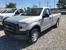 2017_Ford_F-150_XL_ Mt. Sterling KY