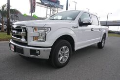 2017_Ford_F-150_XLT_ Mission TX