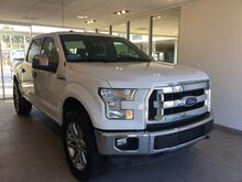 2017_Ford_F-150_XLT SuperCrew 5.5-ft. Bed 4WD_ Charlotte NC