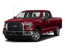2017_Ford_F-150_XLT_ Norwood MA