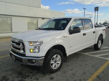 2017_Ford_F-150_XLT_ Tusket NS