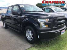 2017_Ford_F-150__  PA