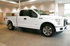 2017 Ford F-150  Hardeeville SC