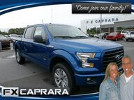 2017 Ford F-150  Watertown NY