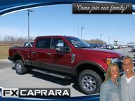 2017 Ford F-250 King Ranch Watertown NY