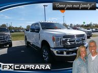 2017 Ford F-250 Super Duty Lariat Watertown NY