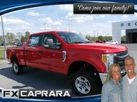 2017 Ford F-250 XL Watertown NY