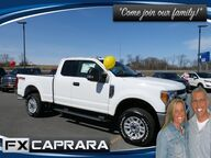 2017 Ford F-250  Watertown NY