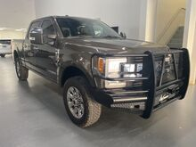 2017_Ford_F-250SD_King Ranch_ Dallas TX