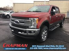 2017_Ford_F-250SD_King Ranch_  PA