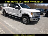 2017 Ford F-250SD Lariat Watertown NY