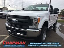 2017_Ford_F-250SD_XL_  PA