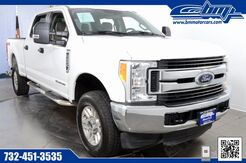 2017_Ford_F-250SD_XLT_ Rahway NJ