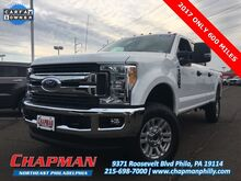 2017_Ford_F-250SD_XLT_  PA