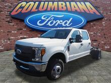 2017_Ford_F-350 Super Duty_AS_ Columbiana OH