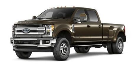 2017 Ford F-350 Super Duty Lariat  - Leather Seats Calgary AB