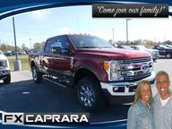 2017 Ford F-350 Super Duty Lariat Watertown NY