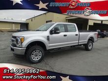2017 Ford F-350 Super Duty SRW XL Altoona PA