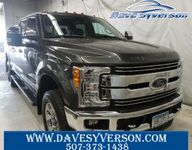2017 Ford F-350SD Lariat Albert Lea MN