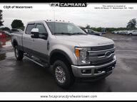 2017 Ford F-350SD Lariat Watertown NY