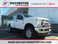 2017 Ford F-350SD XLT Clearance Special Rochester MN