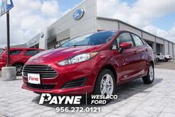 New cars Weslaco Texas | Payne Weslaco Ford