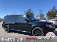 2017 Ford Flex SEL Bloomington IN