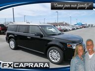 2017 Ford Flex SEL Watertown NY