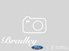 2017 Ford Focus RS Lake Havasu City AZ