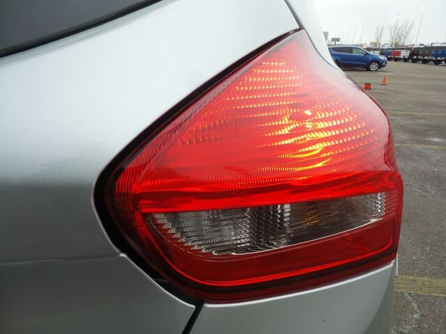 2017 Ford Focus SE Clearance Special Rochester MN