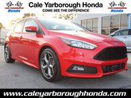 2017 Ford Focus ST Florence SC