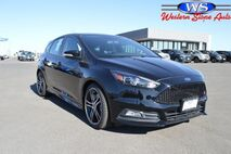 2017 Ford Focus ST Grand Junction CO