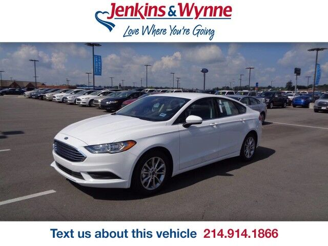 sc 1 st  Jenkins and Wynne Ford & New cars Clarksville Tennessee | Jenkins and Wynne Ford Lincoln markmcfarlin.com