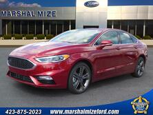 Ford Dealership Chattanooga TN Used Cars Marshal Mize Ford - Chattanooga ford dealers