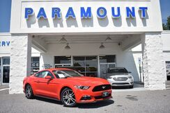 2017_Ford_Mustang_ECOBOOST_ Hickory NC