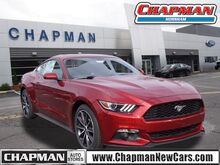 2017_Ford_Mustang_EcoBoost_  PA