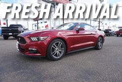2017_Ford_Mustang_EcoBoost_  TX