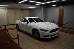 2017_Ford_Mustang_EcoBoost Coupe_ Charlotte NC