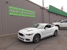 2017_Ford_Mustang_EcoBoost Coupe_ Spokane Valley WA